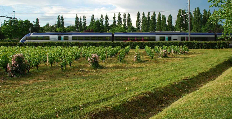 Calendrier Greves Sncf 2020.Sncf Billet Train Reservation Sncf Voyages Trainline