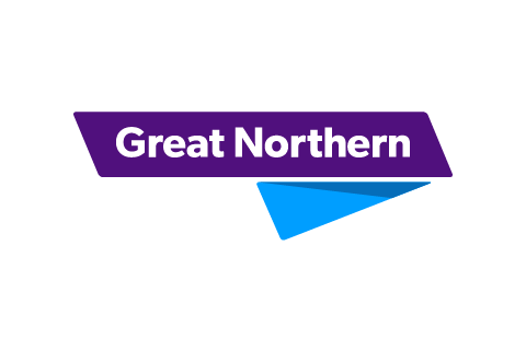 Great Nothern logo